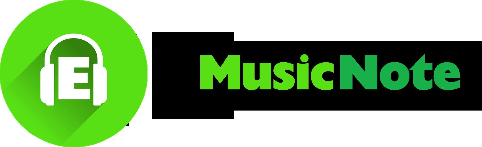 eMusicNote
